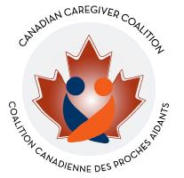 Canadian Caregiver Coalition Speaks for Those Too Busy to Speak for Themselves