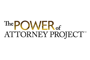 The Power of Attorney Project